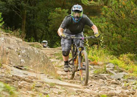 Dirt Works   Your local Mountain Bike Shop   Malvern & Worcester
